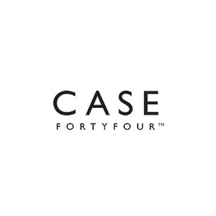 Picture for manufacturer Case FortyFour