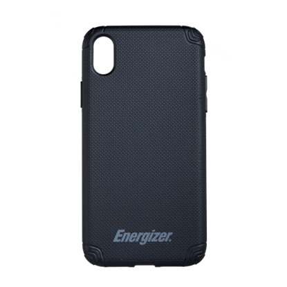 Picture of Energizer iPhone XR 2M Shockprood Case
