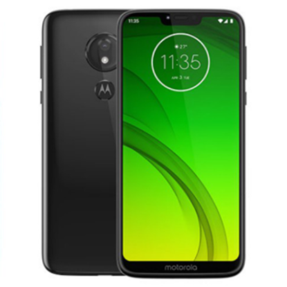 Picture of Motorola Moto G7 Power