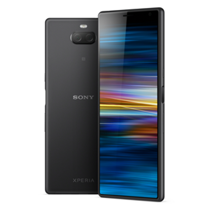 Picture of Sony Xperia 10 Plus