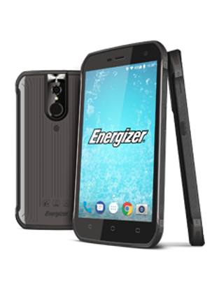 Picture of Energizer Energy E520 LTE