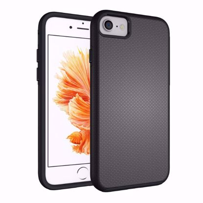 Picture of Eiger Eiger North Case for Apple iPhone 8/7 in Black