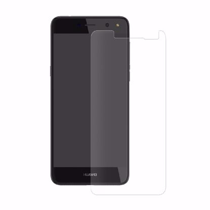 Picture of Inuvik Inuvik 0.33mm Glass Screen Protector for Huawei Y6 (2017) in Clear