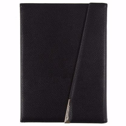 Picture of Case-Mate Case-Mate Edition Folio Case for Apple iPad Pro 10.5inch (2017) in Black