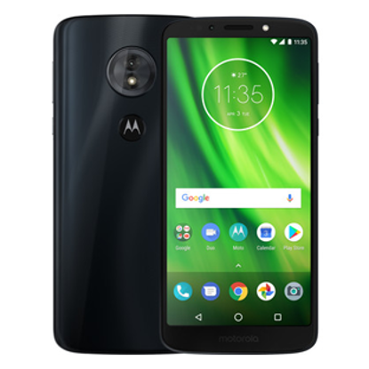 Picture of Motorola Moto G6 Play