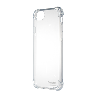 Picture of Energizer iPhone 6/7/8 1.2M Shockproof Case