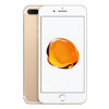 Picture of Apple iPhone 7 Plus 32GB Gold (MNQP2B)
